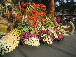 2010 Rose Parade 027