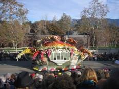 2010 Rose Parade 220