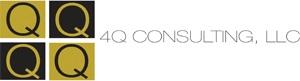 4Q Consulting