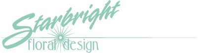 Starbright Logo