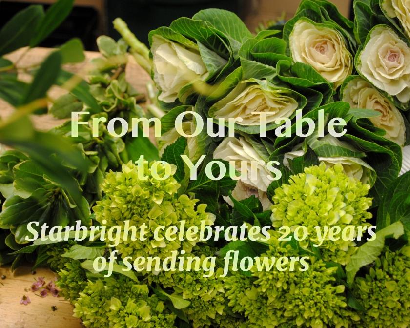 Starbright-anniversary