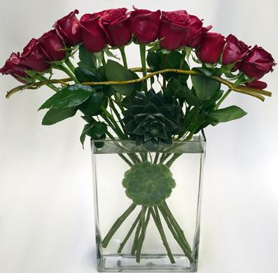 rose445x390